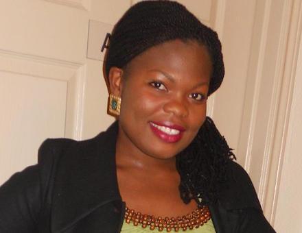 Rosemary Nwakor