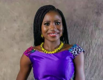 Adebola Adewumi